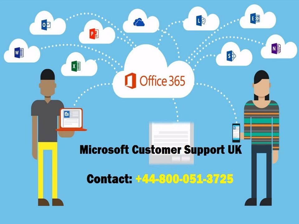 microsoft office 365 help desk - ppt download