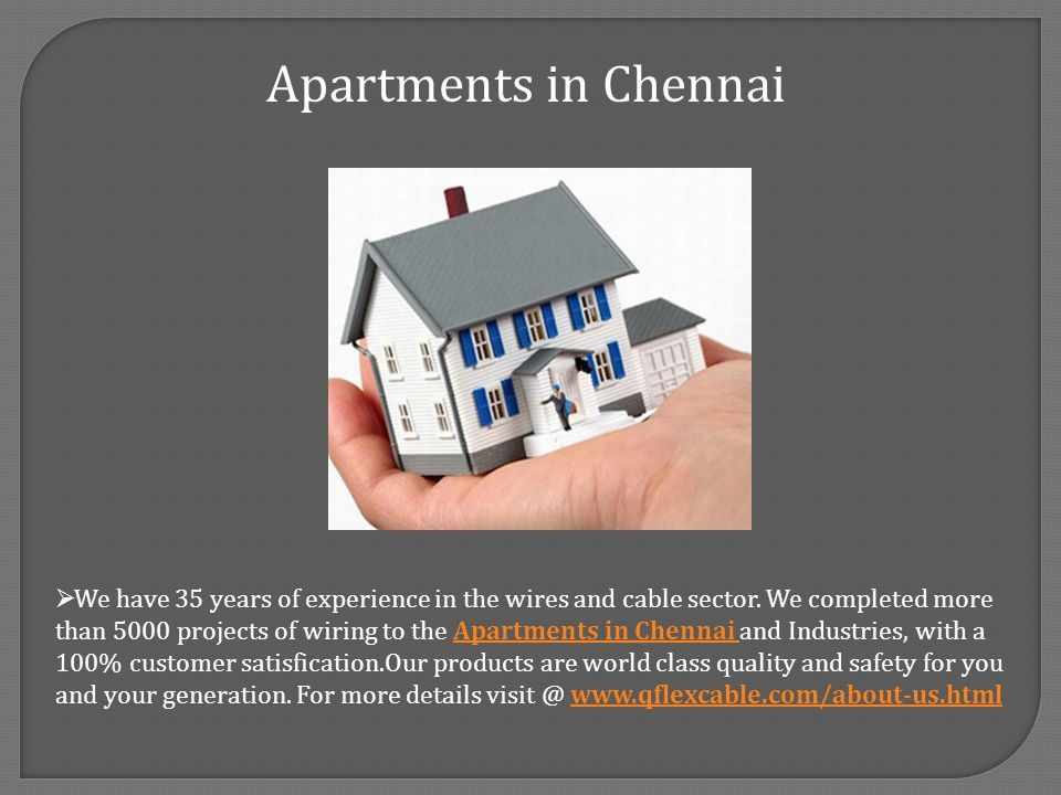 Best Electrical Wire For House In India - Somurich.com