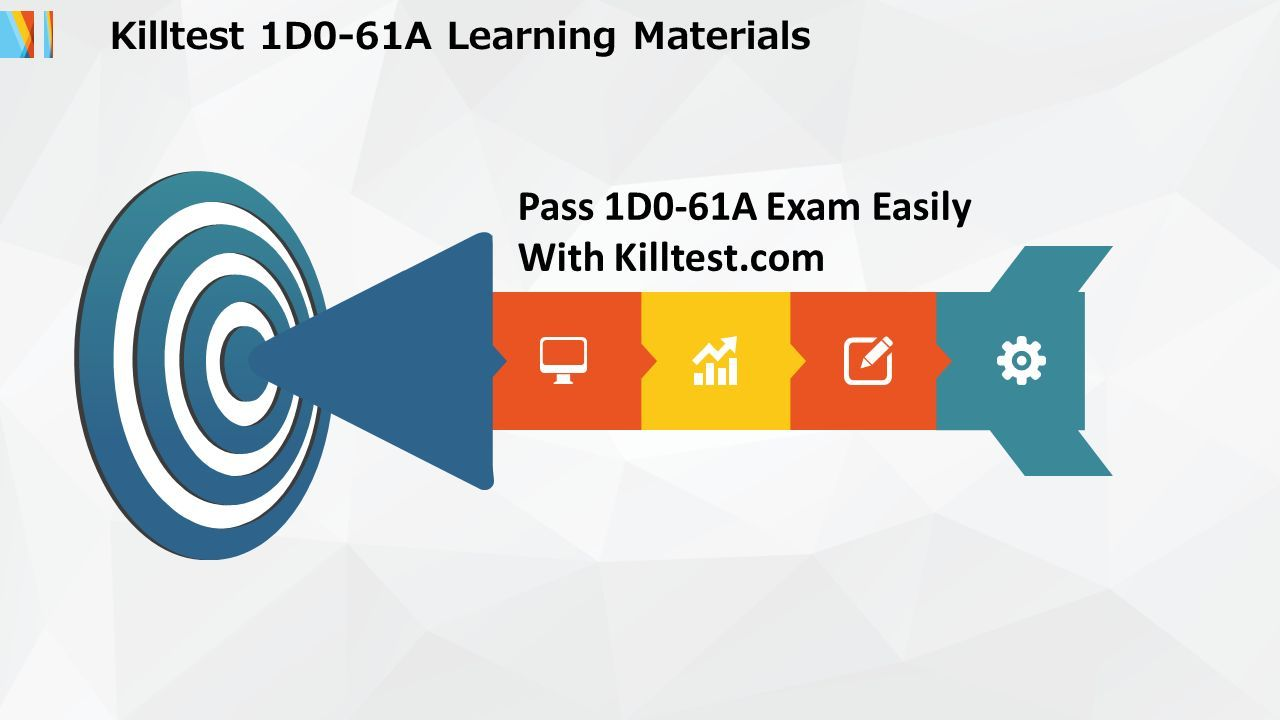 2017 new ciw certification 1d0 61a practice exam ciw 1d0 61a test 10 do preparation choose materials read test info apply for exam correct steps for 1d0 61a exam 1betcityfo Images