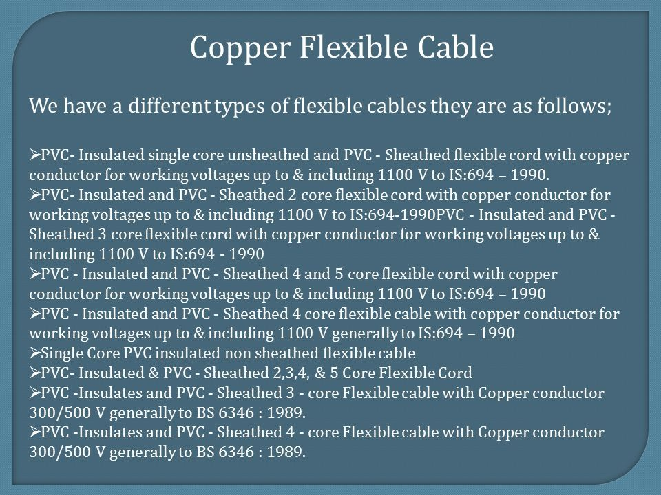 Electrical wiring ppt download
