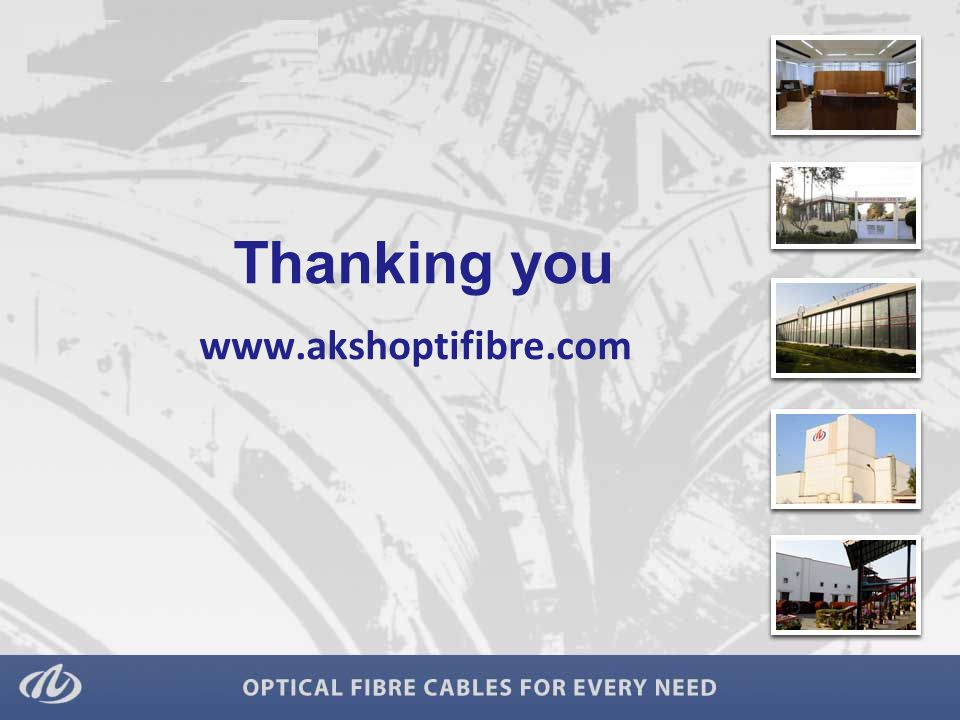 Thanking you www.akshoptifibre.com