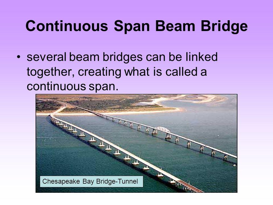 Moveable Bridge has a deck that moves.