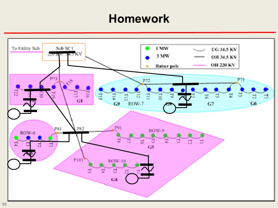 Homework 59