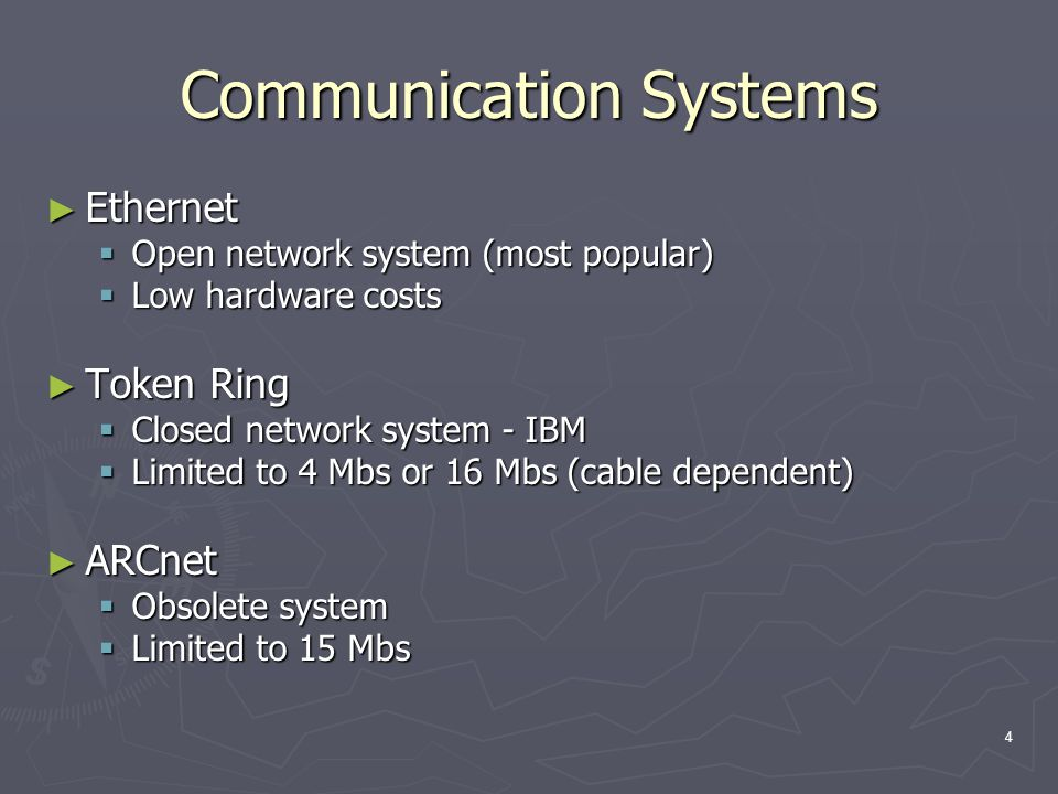 25 Wireless Network Security Reconfigure the router: Reconfigure the router: Change the router name and password Change the router name and password Rename the wireless network name Rename the wireless network name Turn off SSID broadcasting Turn off SSID broadcasting Setup MAC filters for only permitted wireless computers Setup MAC filters for only permitted wireless computers Use encryption (WEP, WPA etc.) Use encryption (WEP, WPA etc.)