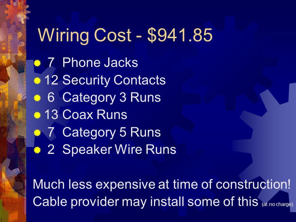 Qwest Online Office Basement Bedroom router Cable modem Basement Guest Room Dining Room hub Today 3 Desktops 3 Laptops