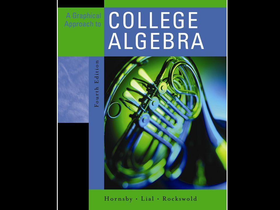 Copyright © 2007 Pearson Education, Inc. Slide 4-1