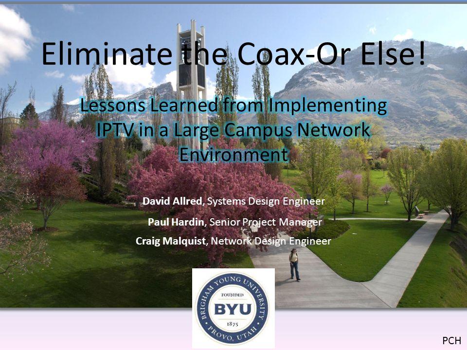 BYU Demographics 33,000 Undergrads and Grads