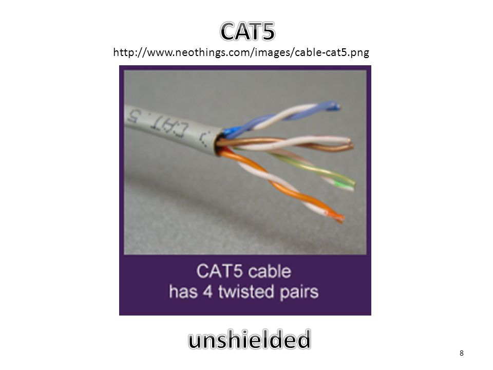 8 http://www.neothings.com/images/cable-cat5.png