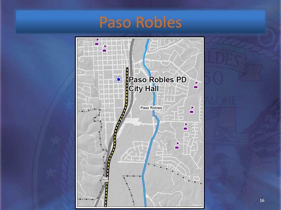 Paso Robles 16