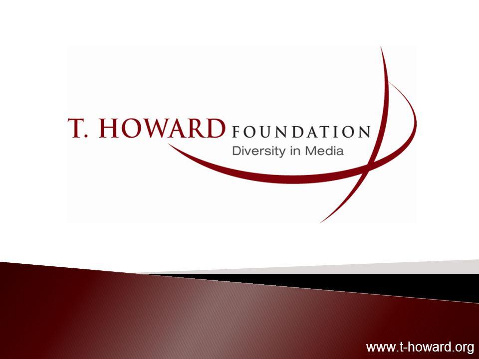 www.t-howard.org