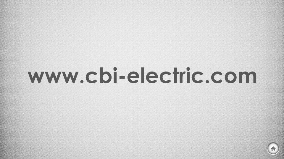 www.cbi-electric.com