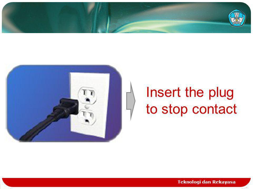 1.Data – pin ini membawa sinyal, setiap kali tombol pengendali ditekan dikirim pengendali ke PSX.Ini merupakan transmisi serial 8 bit. 2.Command – Pin