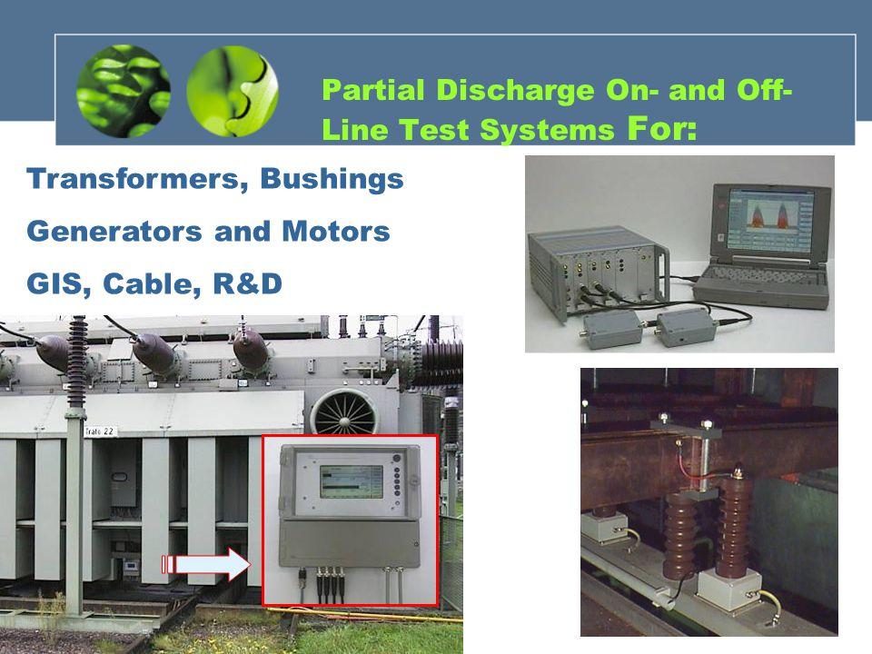Portable Dissolved Gas Analyzer H2CH4C2H2C2H4C2H6C3H8C3H6CO2CON2O2