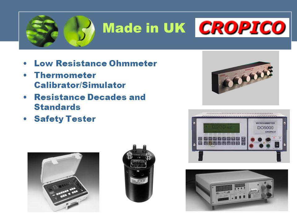 compression connectors crimping and cutting tools