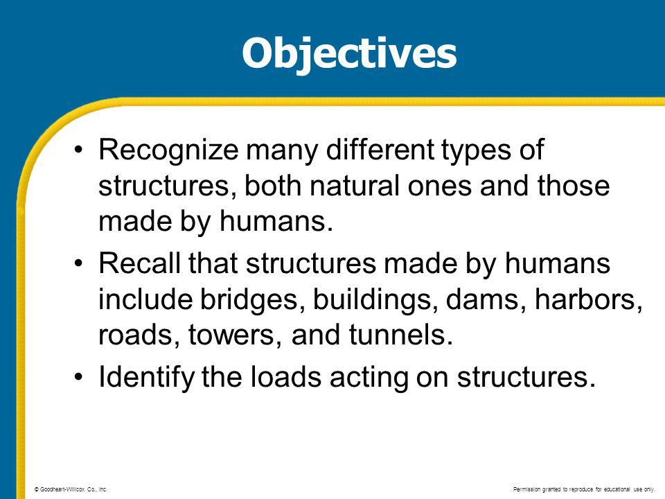 Bending Bridges A major problem with bridges is that they bend.