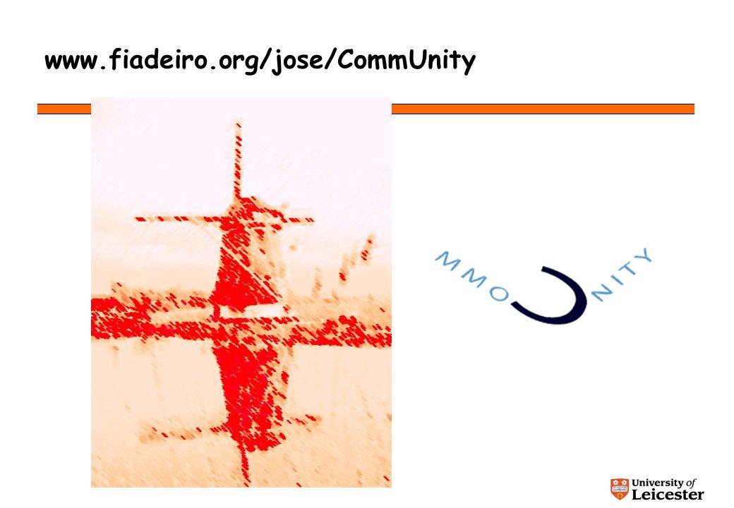 www.fiadeiro.org/jose/CommUnity