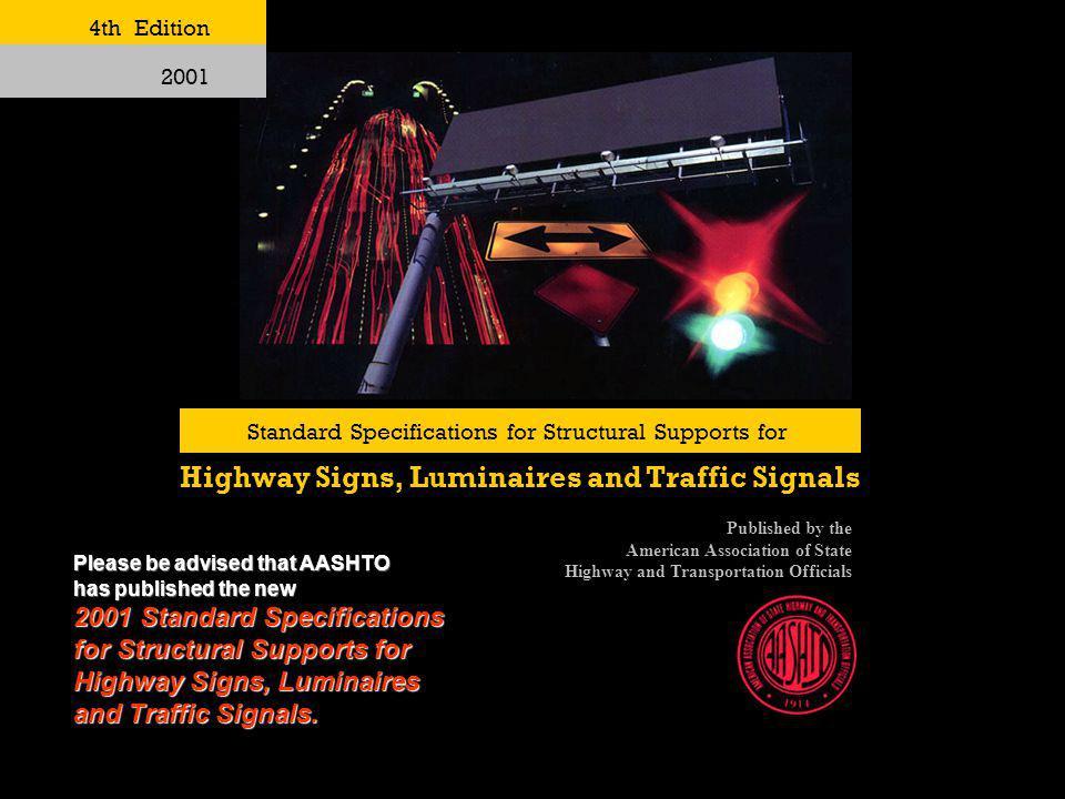 DOT PLUG ® The DOT PLUG ® Wiring System for Roadway Lightpoles AASHTO COMPLIANT