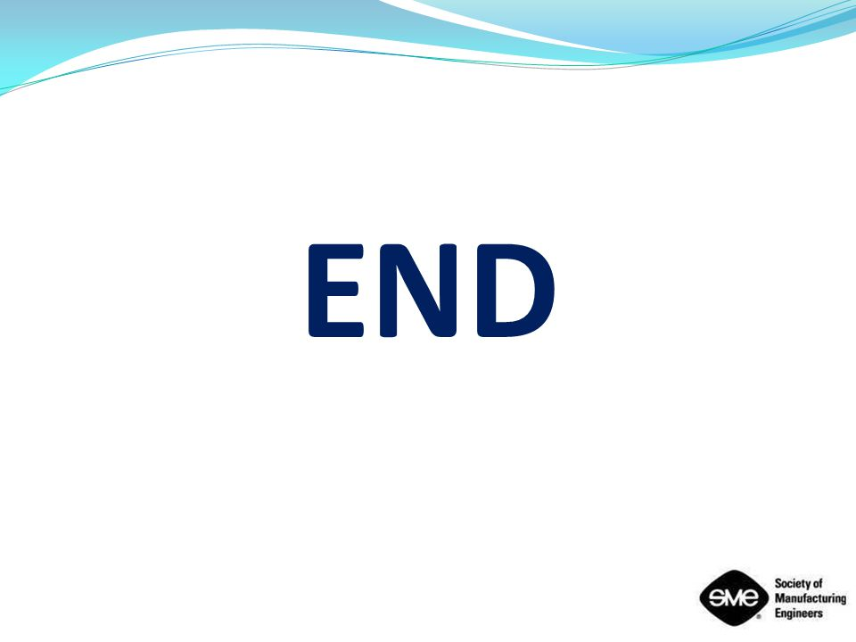 END 26
