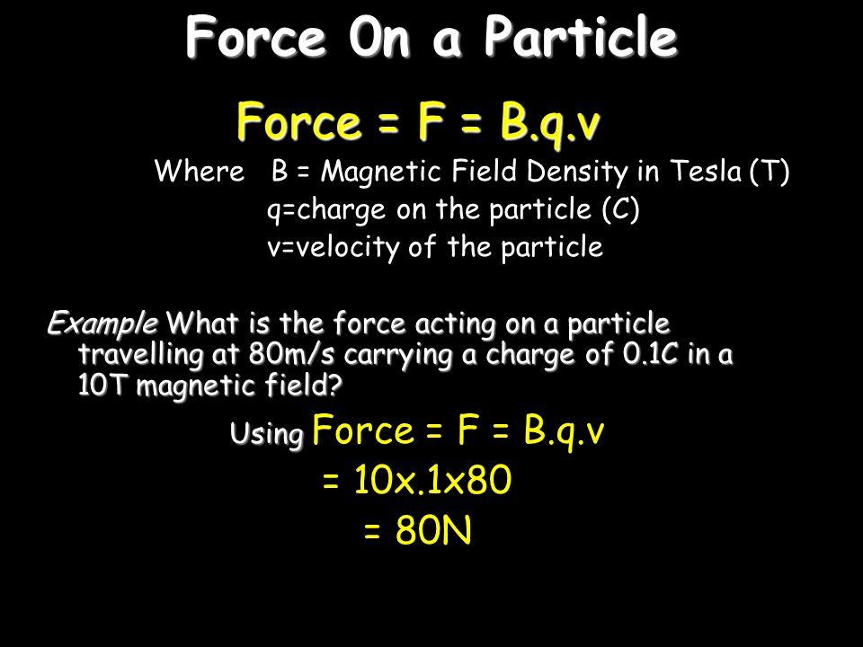 See particles motion See particles motion