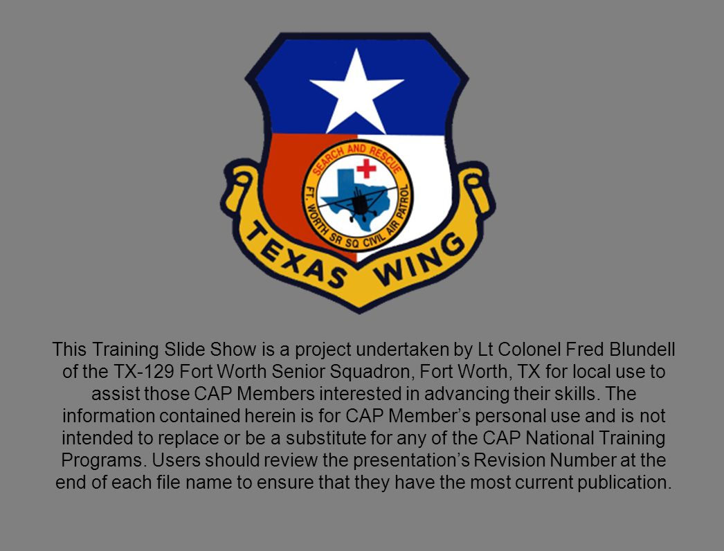 Mission, TX Aircraft Accident 29 Jul 02, C-182Q, AF support mission Tanks fueled to tabs (~66 gal) – flew 1.7hr preposition leg Picked up three passengers – didnt refuel due to passengers Discussed low fuel at takeoff – thought gauges were wrong Flew 2.5hrs to a field with no services – dropped off passengers Took off again for a 30 min flight to an airport with fuel Contacted tower as engine quit short of field During emergency landing, hit a telephone utility box and berm Aircraft flipped over – minor injuries NTSB investigation continues