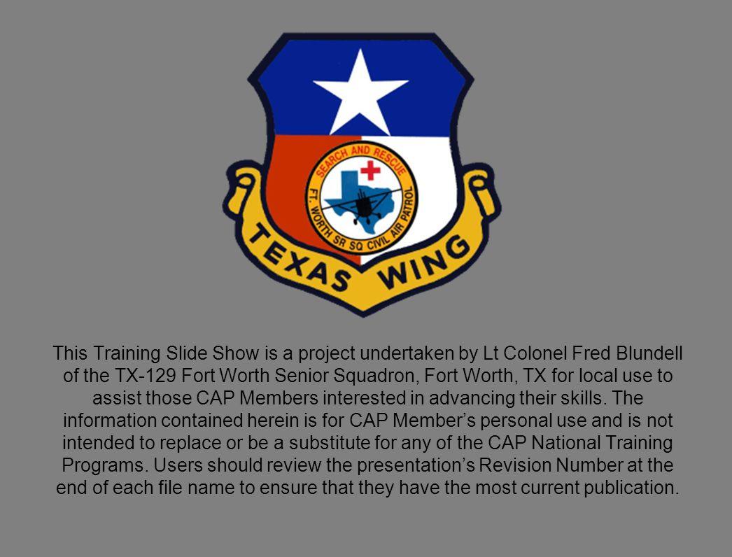 Triad Implications Landing proficiency is important!