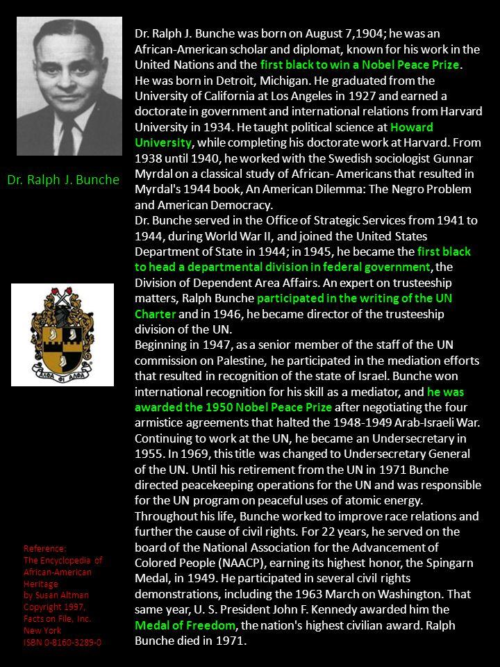 Oliver White Hill - (1907-2007) Richmond; Lead attorney with Davis v.