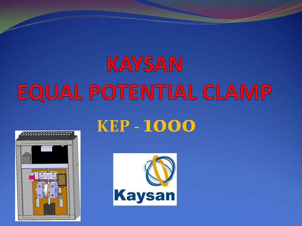 KEP - 1000