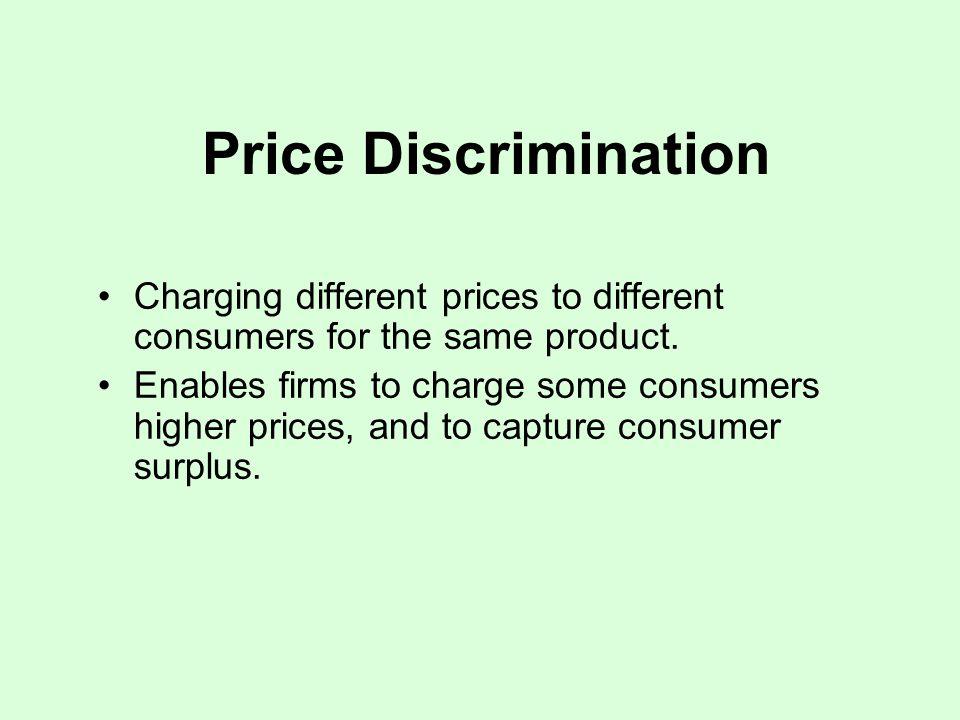 P D ATC=MC Q 5 30 The membership fee is the consumer surplus.