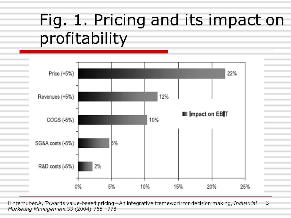 54 Target Costing