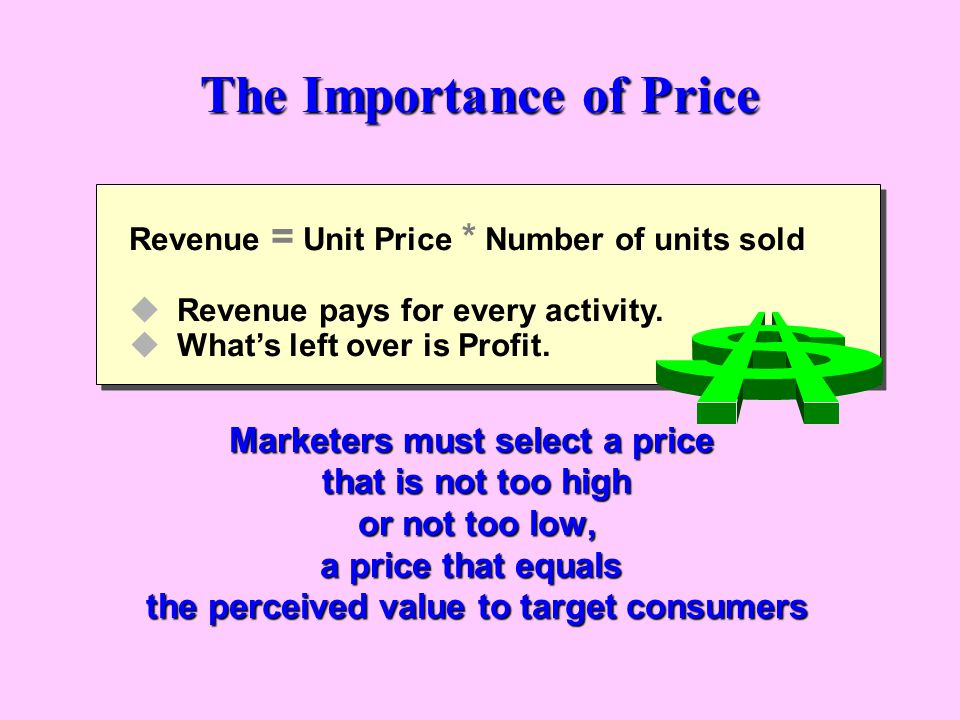 Demand and Supply Demand The quantity of a product that will be sold in the market at various prices for a specified period.