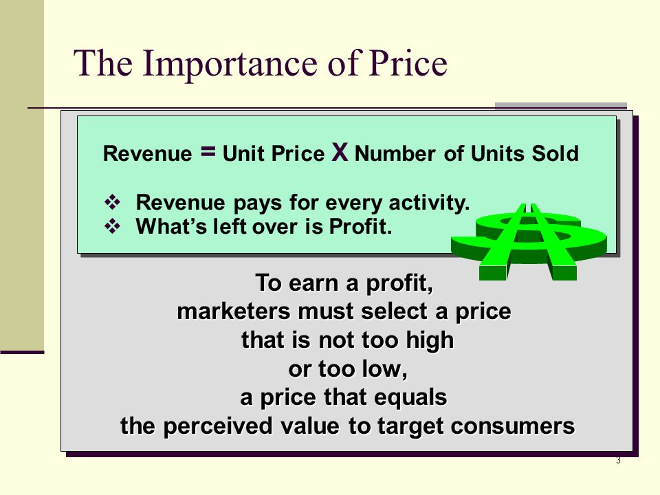 14 Fixed and Variable Costs Fixed costs do not change as production or sales quantity changes.