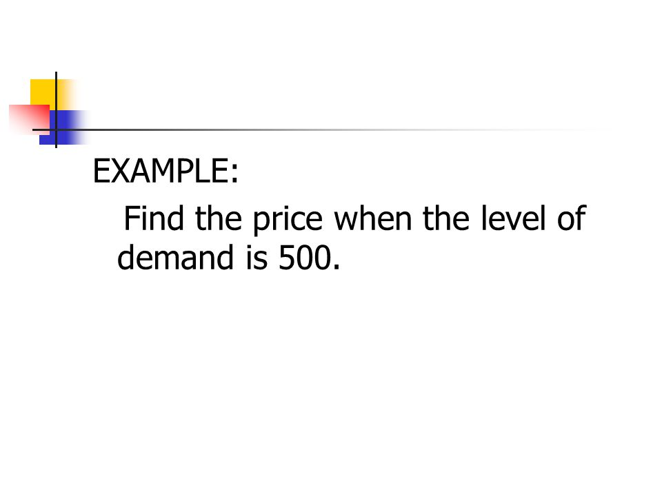 If the revenue from the sale of x units of a product is R(x) = 90x and the cost of obtaining x units is (a)determine the profit function.