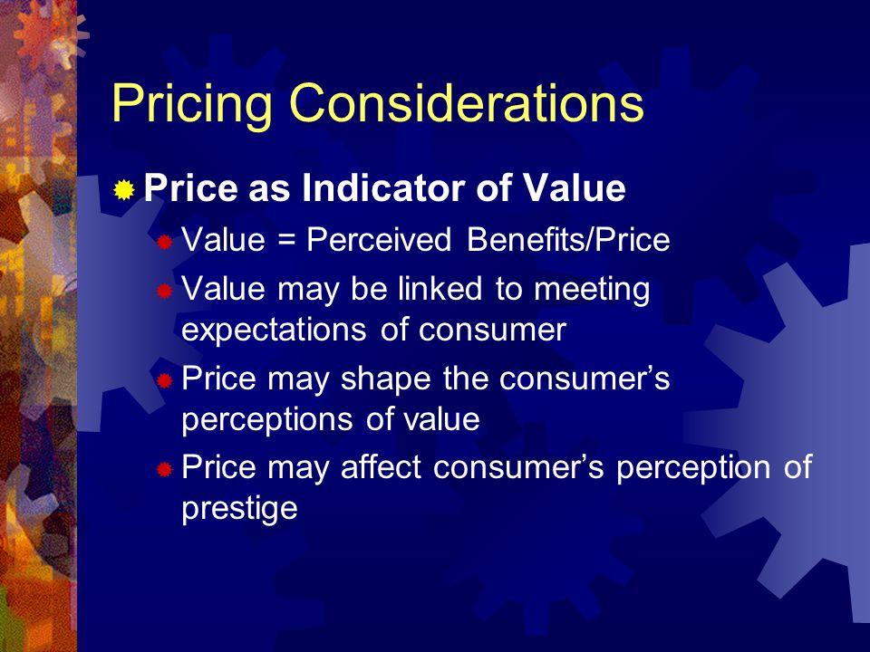 New-Offering Strategies Skimming Penetration Intermediate Cost Based Pricing Strategies