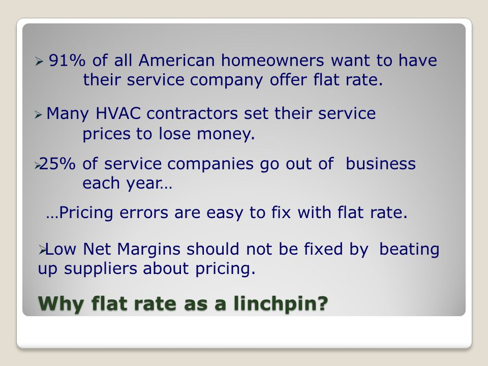 Understand Your Customer I Want A Fair Price.I Want To Trust My Repair Company.