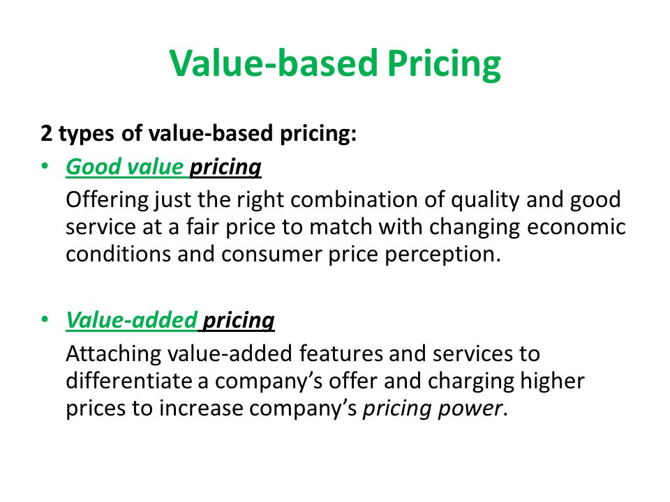 Market-Skimming Pricing Setting a high price for a new product to skim maximum revenues layer by layer from the segments willing to pay the high price; the company makes fewer but more profitable sales.