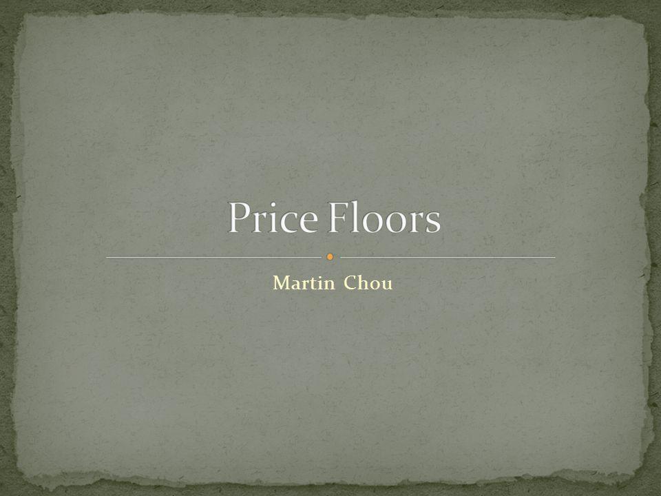 Martin Chou