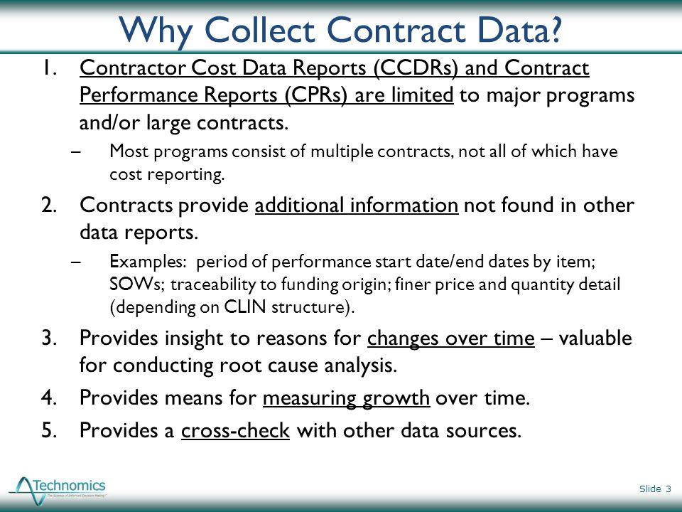 Database Composition Slide 14