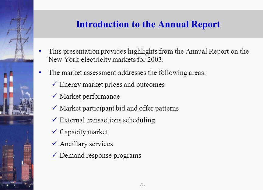 -13- Estimated Net Revenue in the New York City Day-Ahead Market – 2002 to 2003