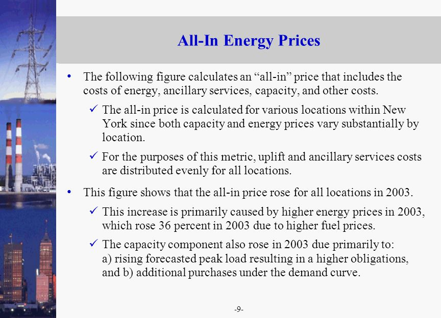 -20- Expenses for Ancillary Services 2002 - 2003