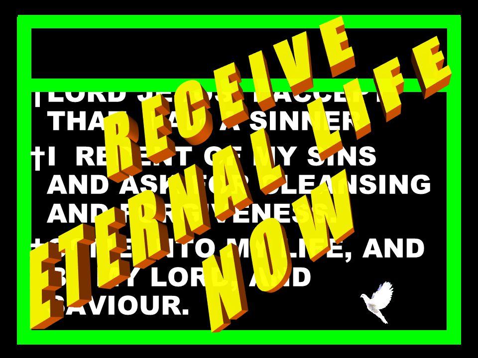 ` REV. 14 : 7