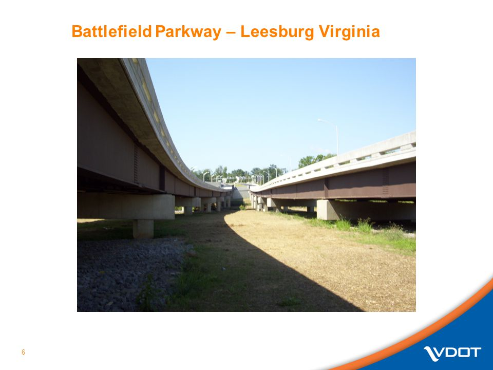17 RFP Evaluation Process Technical Proposal – Weighting 30% Price Proposal – Weighting of 70% Scoring Range Application –Evaluation Criteria included for each submittal requirement –Guidelines for Evaluation of Design-Build Proposals (on VDOT website)