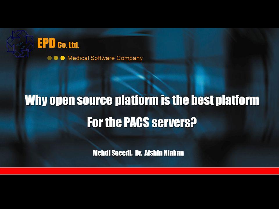 EPD Co.Ltd.