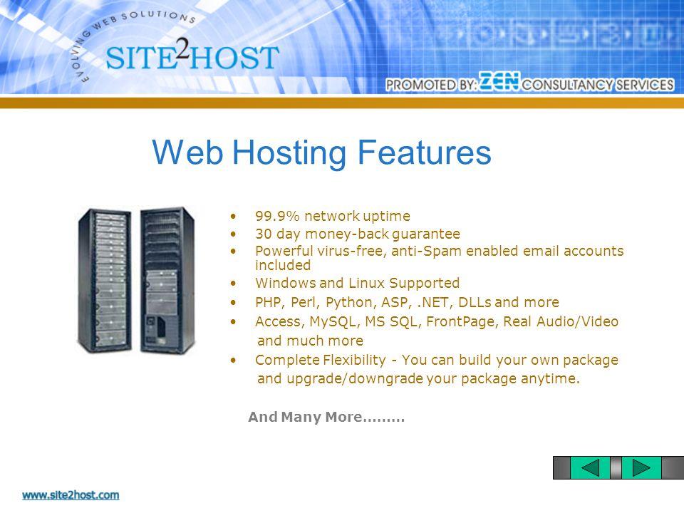 Rediff Web Hosting ALLIANCES Direct Information Pvt Ltd Corona Technologies