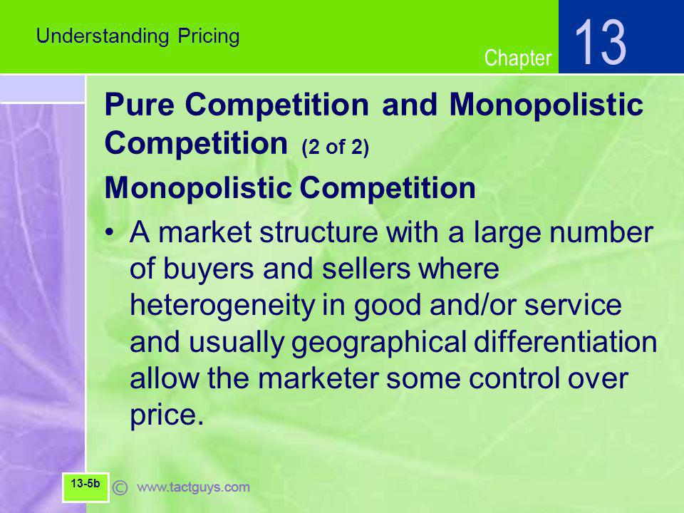 Chapter Escalator Clause Allows the seller to adjust the final price based on changes in the costs of the products ingredients between the placement of the order and the completion of construction or delivery of the product.