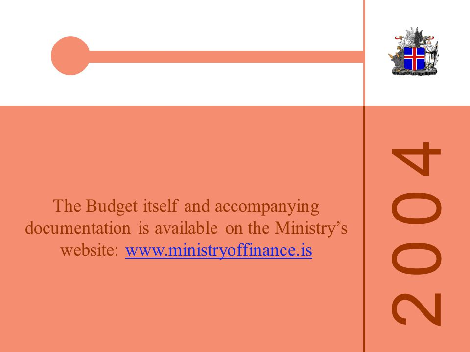 The Budget itself and accompanying documentation is available on the Ministrys website: