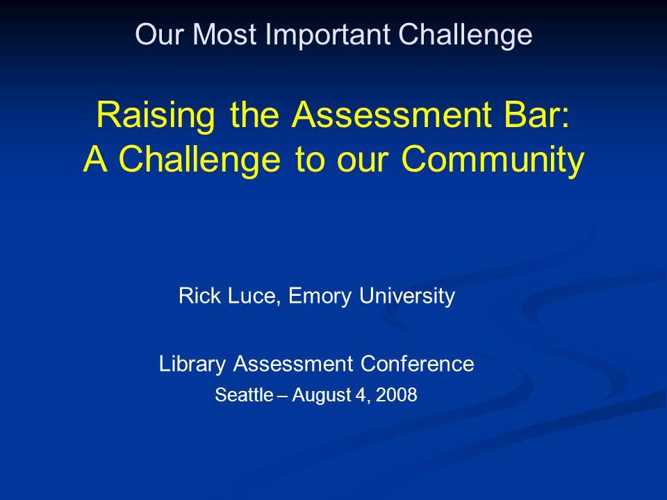 Baldrige Criteria for Performance Excellence 1.Leadership 2.