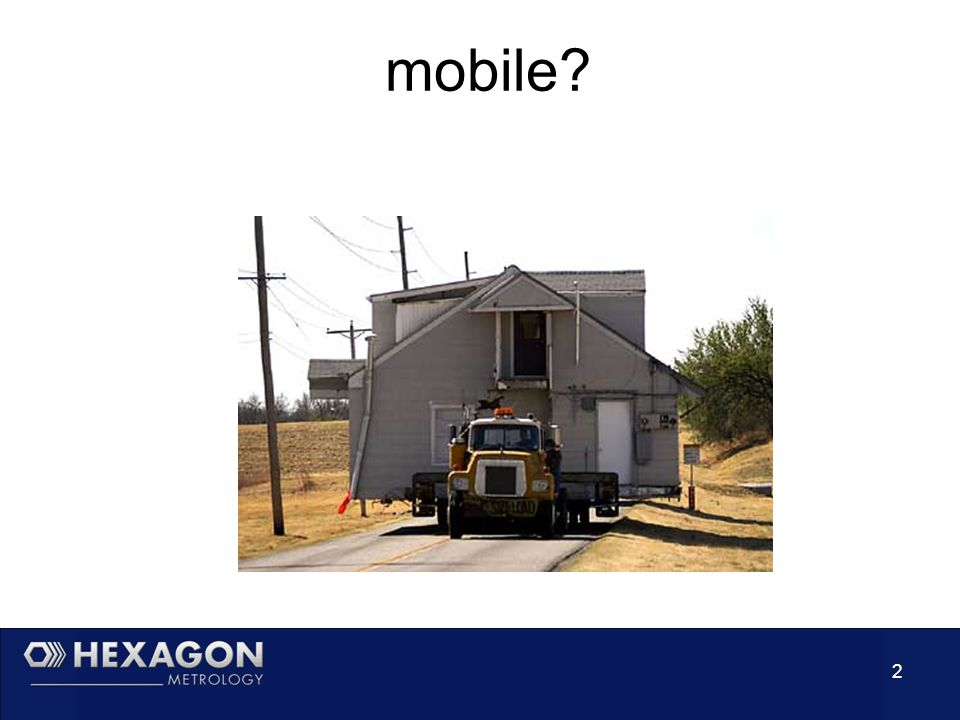 2 mobile?