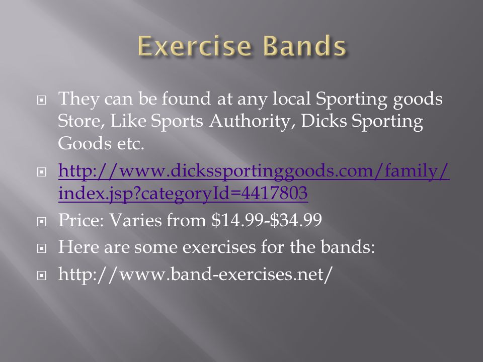 They can be found at any local Sporting goods Store, Like Sports Authority, Dicks Sporting Goods etc. http://www.dickssportinggoods.com/family/ index.