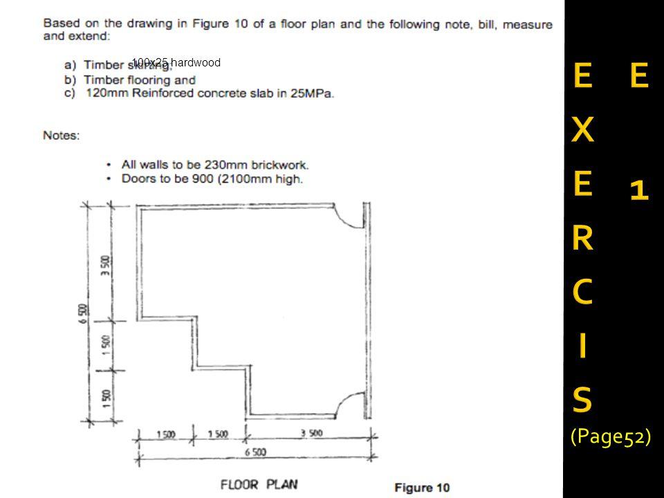 100x25 hardwood (Page52)