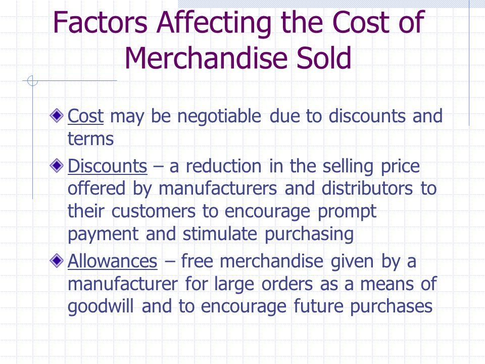 Explain the Difference Between Pricing and Markup Profit is the amount left from revenue (sales) after the costs of merchandise and expenses have been paid.